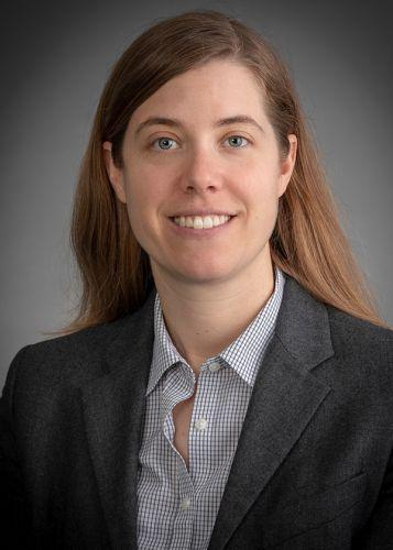 Christine M. Cooper's Profile Image