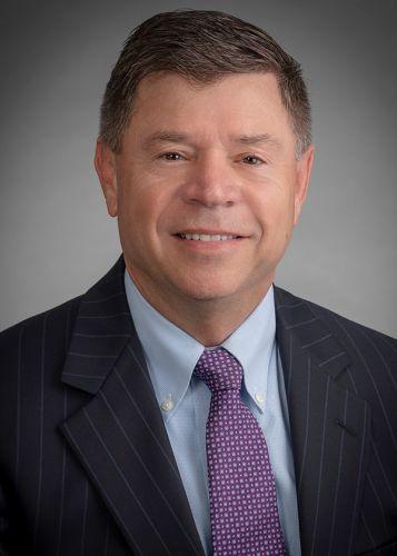 Kevin R. Keogh's Profile Image