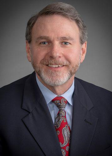 Timothy J. Fitzgerald's Profile Image
