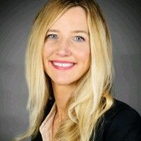Sara B. Spaeth's Profile Image