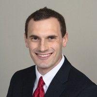 Michael J. McClain's Profile Image