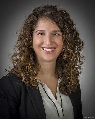 Tess D. Notaro's Profile Image