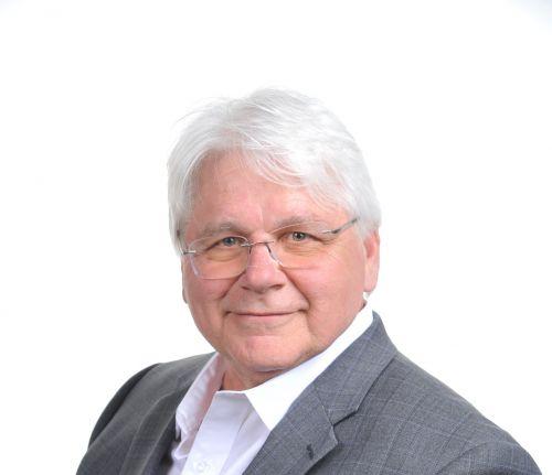 Jack M. Towarnicky's Profile Image