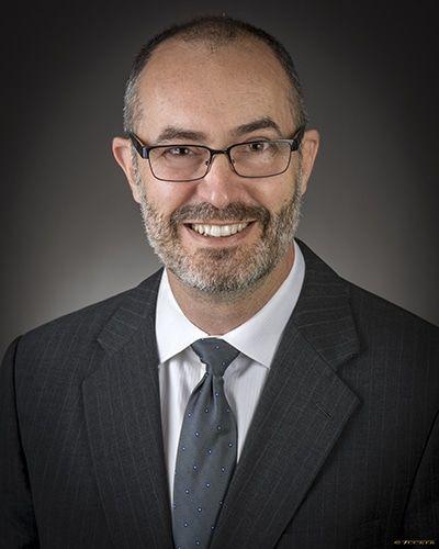 James L. DeFeo's Profile Image